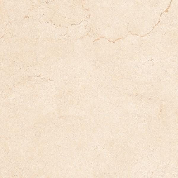 BÌA Gạch Ấn Độ 120x120 CREMA BEIGE