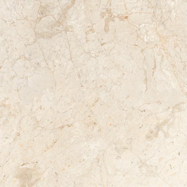 BÌA Gạch Ấn Độ 120x120 Oman Perlato