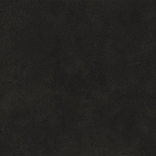 BÌA Gạch Ấn Độ 60x120 Azure Nerro