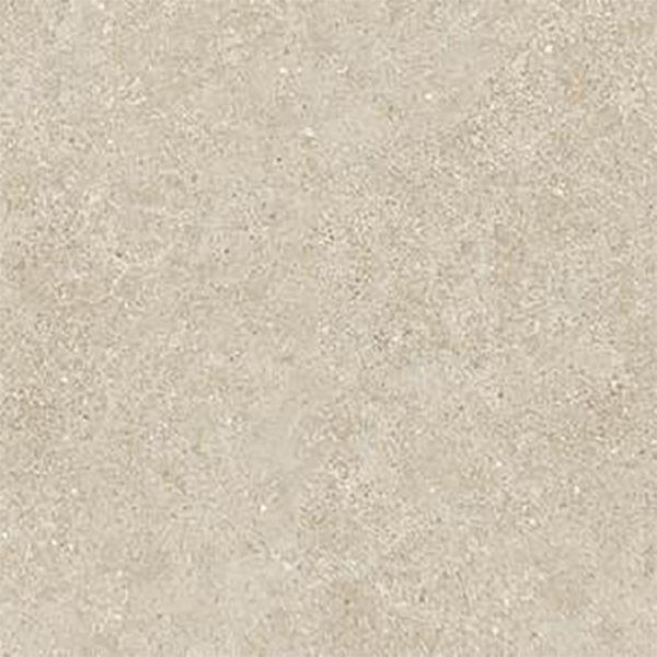 BÌA Gạch Ấn Độ 60x120 Citrin Beige