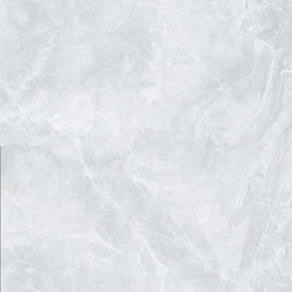 BÌA Gạch Ấn Độ 60x120 Saphire Grey men matt