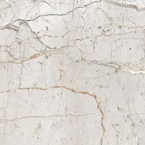 BÌA Gạch Ấn Độ 80x120 Bianco Marfil Grey