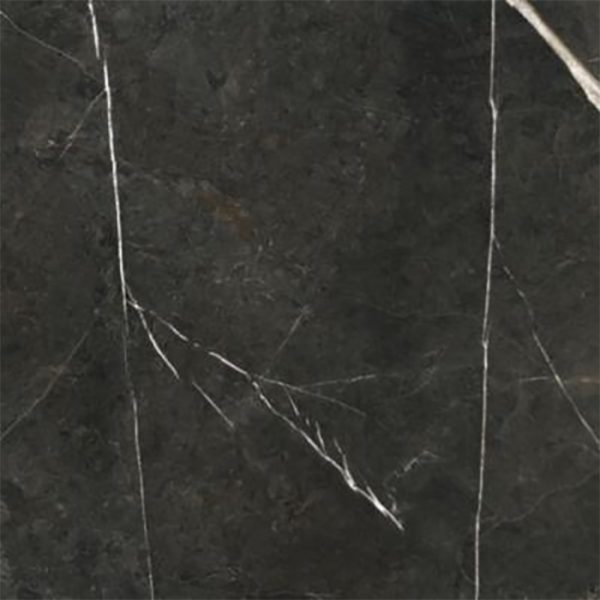 BÌA Gạch Ấn Độ 80x120 Nobillity Black