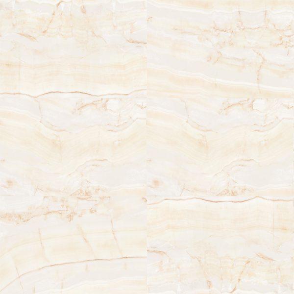 BÌA Gạch Ấn Độ 80x120 onice oro
