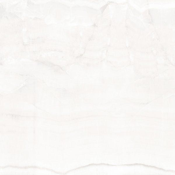 BÌA Gạch Ấn Độ 80x120 onice prela