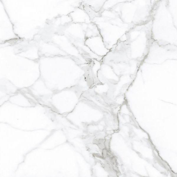 BÌA Gạch Ấn Độ 80x120 Staturio Marble