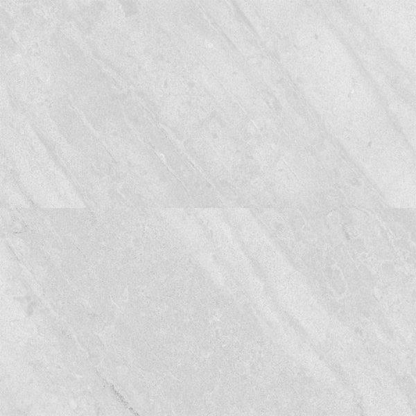 BÌA Gạch Ấn Độ 80x160 Helax Grey