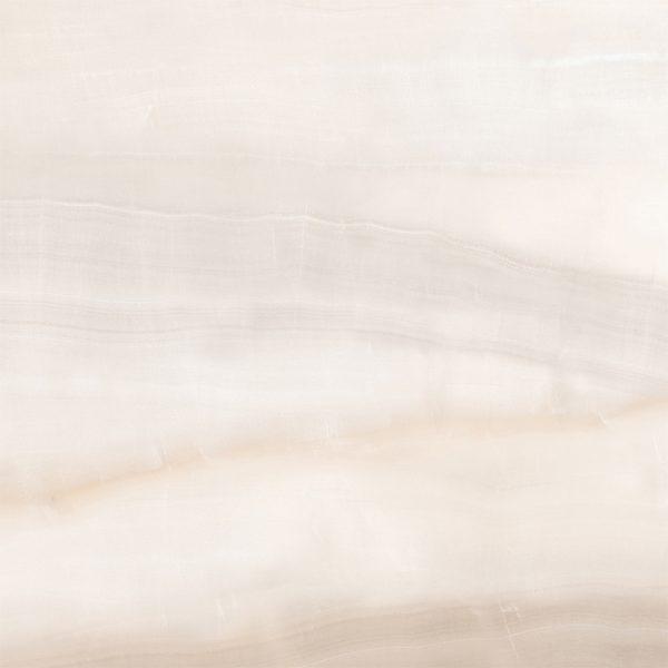 BÌA Gạch Ấn Độ 80x160 Onix Beige