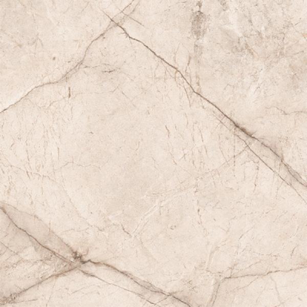 BÌA Gạch Ấn Độ 80x160 Silver Root Pearl