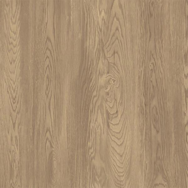BÌA Gạch Ấn Độ 80x240 Brooklyn Wood Beige