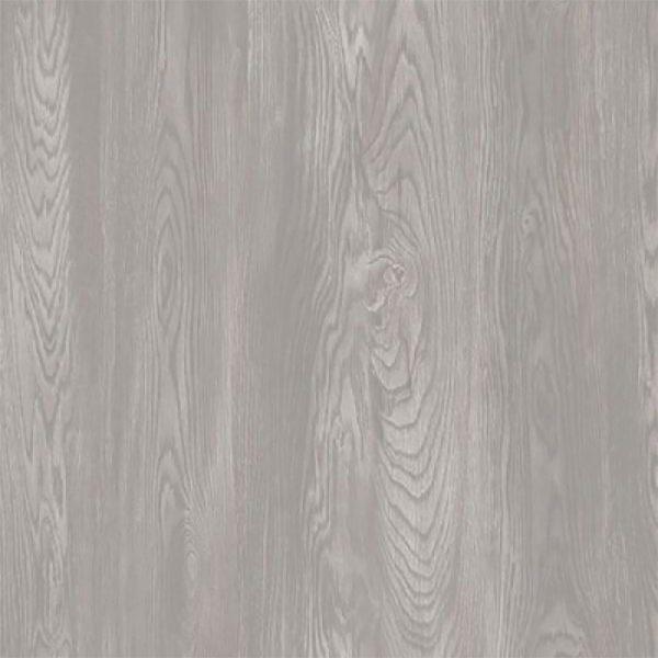 BÌA Gạch Ấn Độ 80x240 Brooklyn Wood Grey