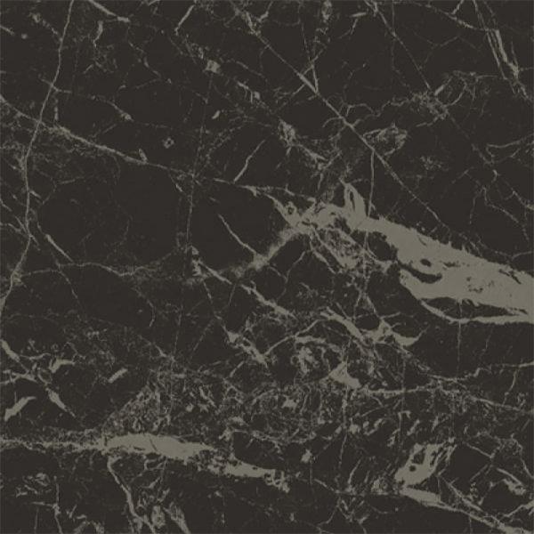 BÌA Gạch Ấn Độ 80x240 Sparkal Black