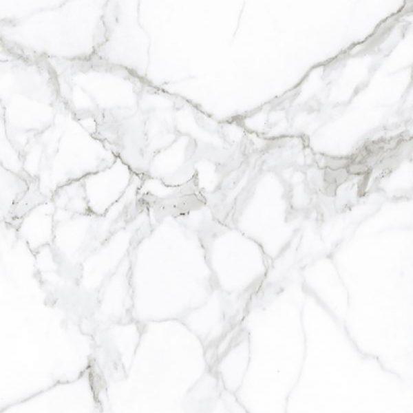 BÌA Gạch Ấn Độ 80x240 Staturio Marble