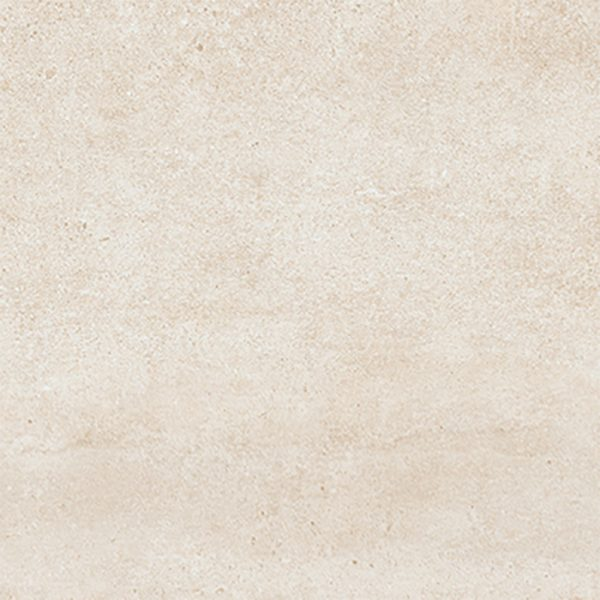 BÌA Gạch Tây Ban Nha 28X85 HANGAR IVORY